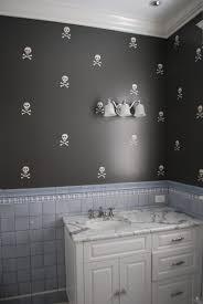 bathroom boys bathroom design boys bathroom sets bathroom sets