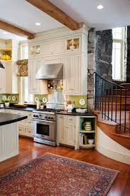 Kitchen Area Rugs Area Rugs For Vintage Kitchen Area Rugs Fresh Home Design