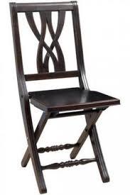 Folding Dining Room Chair Folding Dining Room Chairs Conversant Pics On Stunning Design