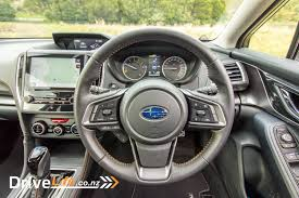 2017 subaru xv u2013 car review u2013 function over form drive life