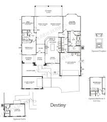find sun city festival destiny floor plan u2013 leolinda bowers