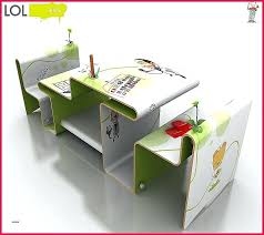 bureau veritas wiki bureau enfant plastique table plastique lovely bureau plastique