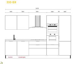 camino misure beautiful misure cucine componibili ad angolo gallery ideas