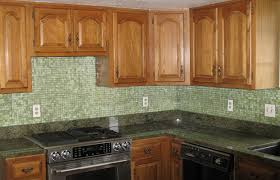 elegant kitchen backsplash ideas elegant kitchen backsplash photos granite tags kitchen