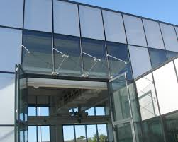 Architectural Metal Awnings Crl Architectural Metals Awnings And Canopies