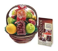 snack baskets send snack baskets in dallas tx goodies from goodman dallas