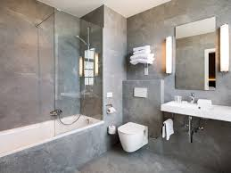 chambres d hotel séjourner à bruges choisissez une de nos chambres d hôtel