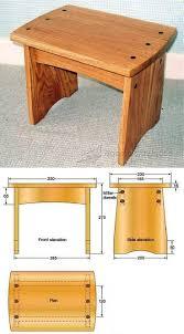 Craftsman Furniture Plans 1278 Best Woodworking Images On Pinterest Furniture Plans Wood