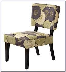 Accent Chairs For Bedroom Small Leather Occasional Chairs Chairs Home Design Ideas