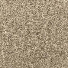cool carpet cool grey riverside twist 60oz carpet buy 80 20 carpets online