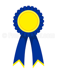 printable ribbon printable award ribbon photo booth prop create diy props with our