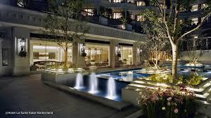 Top 10 Hotels In La 10 Best Hotels In Most Popular Hotels
