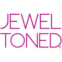 fashion marketing coordinator job description social media marketing coordinator job at jewel toned angellist