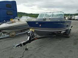 boat shipping services bimini boats