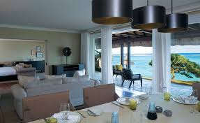 dining rooms direct mauritius resort outrigger mauritius beach resort bel ombre