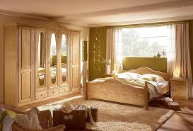Quelle Schlafzimmer Set Funvit Com Hochbett Für Erwachsene Selber Bauen