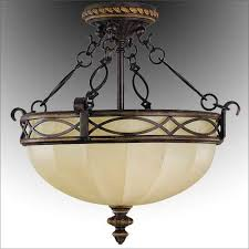 Wrought Iron Chandelier Uk Wrought Iron Ceiling Lights Buy Wrought Iron Online From Kes