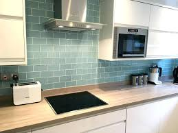 tiling ideas for kitchen walls kitchen wall tiles ideas kitchen wall tiles indian kitchen wall