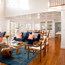 coastal home interiors michael mckinley and associates coastal home architects
