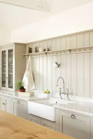 Splashback Ideas For Kitchens Top Shaker Style Kitchen On Baeebeccbaa Kitchen Splashback Ideas