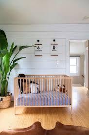 chambre bebe design scandinave chambre bebe design scandinave les meilleures ides de la