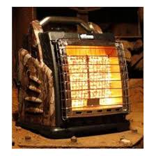 small patio heaters propane shinerich camo the boss portable infrared heater 232518 fire