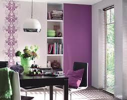 wand modern tapezieren modern tapezieren home design und möbel ideen