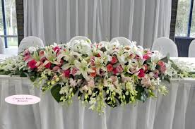 impressive silk flower arrangements ideas tags christmas flower