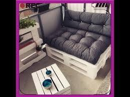 m bel balkon sofa balkon home design magazine www memoriauitoto
