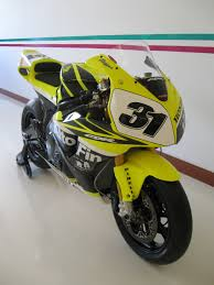 cbr racing bike price racing bikes for sale preparazione moto pista