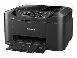 imprimante bureau bureau vallee arras beautiful 45 inspirant collection de imprimante