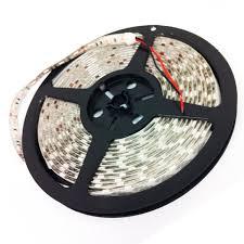 5050 led light strip 16 4ft pink flexible led strip lights 5050 smd tape light