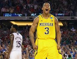 trey burke tattoos trey burke my hubby 3 trey get to trey burke s