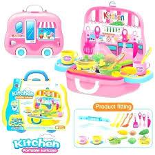 plastique cuisine cuisine plastique jouet dataplans co