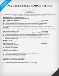 Sales Sample Resume by Resume Sample Assistant Physiotherapist Resume Http