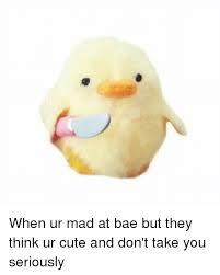 Cute Memes - 20 cute memes ever weneedfun