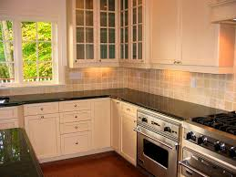 bathroom astounding removal can you replace upper kitchen