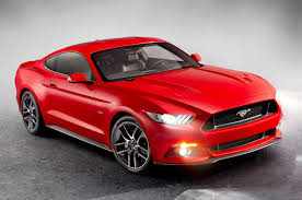 2015 mustang horsepower ford releases official 2015 mustang horsepower numbers gt to get