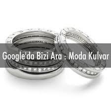 Wedding Ring Prices by Nice Bvlgari Wedding Ring With Bvlgari B Zero1 Collection 1 Band