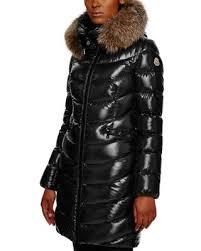 black friday europe black friday moncler bellette fur trim puffer coat outlet europe