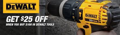 home depot black friday promo home depot black friday 2015 tool deals