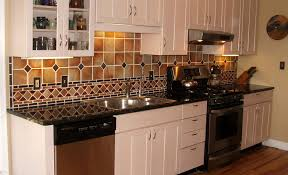 Tile In Kitchen Kitchen Tile Designs As The Decoration Home Furniture And Decor