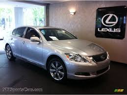 lexus metallic 2010 lexus gs 350 awd in mercury metallic 027525 nysportscars