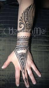 best 25 tribal henna ideas on tribal henna designs