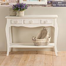 Divano Provenzale by Consolle Shabby Chic Bianca Etnico Outlet Mobili Etnici