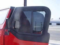 jeep wrangler door mirrors jeep half doors for all or top convertible model jeeps