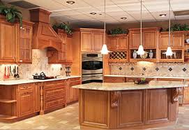 All Wood Rta Kitchen Cabinets Buy All Wood Kitchen Cabinets At Wholesale Prices Rta Kitchen
