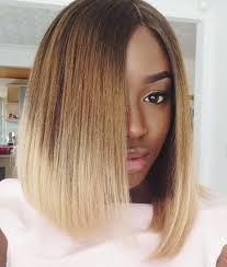 weave bob hairstyles for black women 60 showiest bob haircuts for black women lob haircut lob and