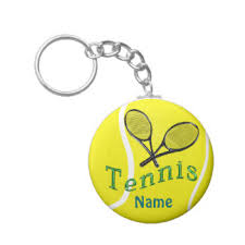 team gifts on zazzle