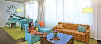 Comfort Suites Athens Georgia Rooms Hotel Indigo Athens Athens Georgia